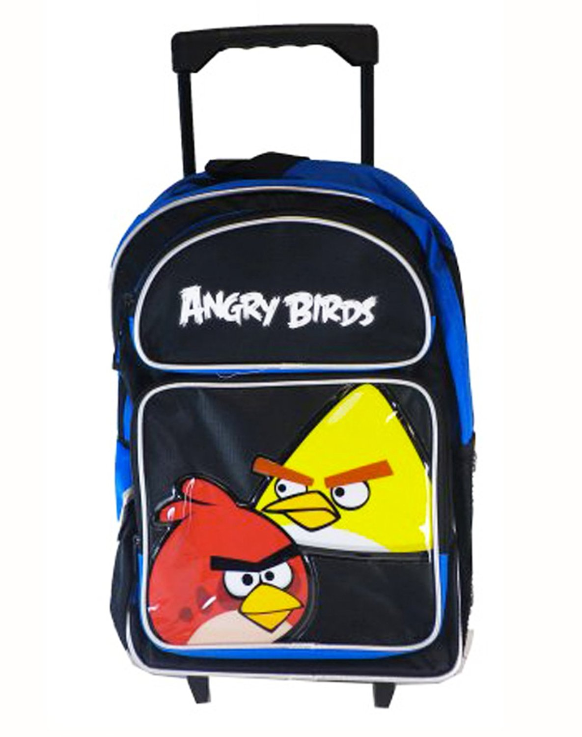 08b8ac4f7293 Cheap Backpack Angry Birds, find Backpack Angry Birds deals on line ...