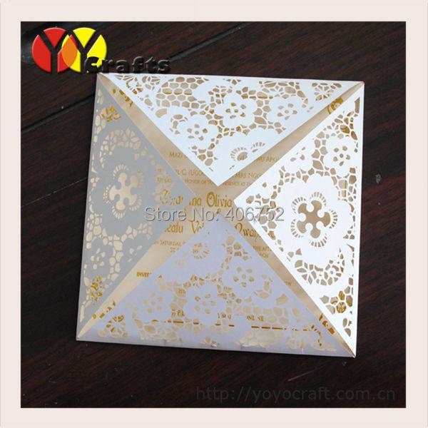 acheter d coration de mariage invitations cartes de mariage chr tien coeur. Black Bedroom Furniture Sets. Home Design Ideas