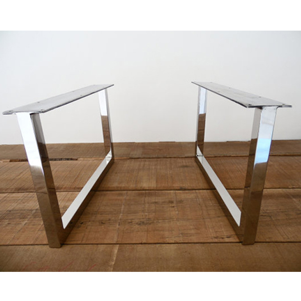 Perfect Fixing Legs To Glass Table, Fixing Legs To Glass Table Suppliers And  Manufacturers At Alibaba.com