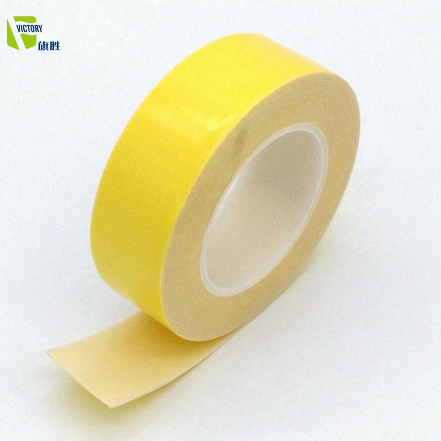 Remove Tape Residue Plastic, Remove Tape Residue Plastic Suppliers ...