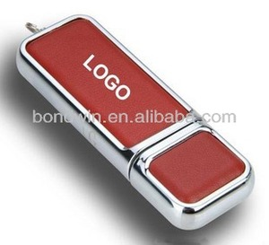 4 tb usb flash drive