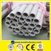 China supplier factory direct sale nickel inconel 600 seamless tube