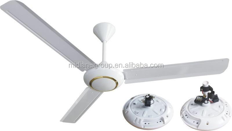Alibaba Air Coolers Metal Blades Kdk Type Of Ceiling Fan