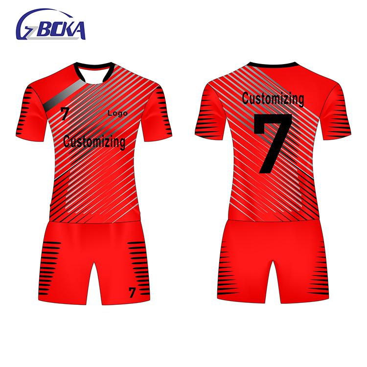 ed8c964d61976 Encuentre el mejor fabricante de modelos uniformes deportivos para mujeres  y modelos uniformes deportivos para mujeres para el mercado de hablantes de  ...