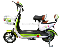 electric moped bike cheap electric charging bikes motorbiks motorcycle