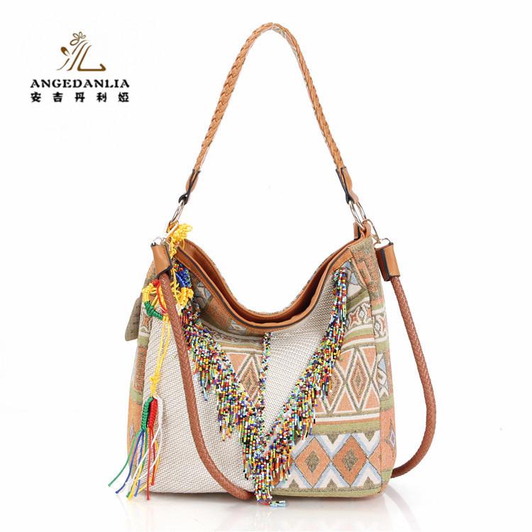 4d26a45d66b0d Sıcak satış yeni model bayan çanta moda omuz çantası 2017 yeni tasarım çanta