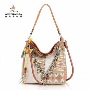 Hot Ing New Model Lady Handbag Fashion Shoulder Bag 2017 Design Handbags