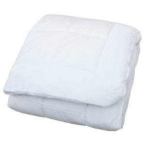 Bed Pad Hotel Quality Down Alternative Mattress Topper