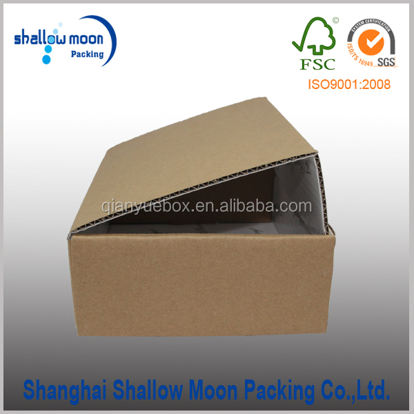 low price taobao sell lots of Gift packaging Box