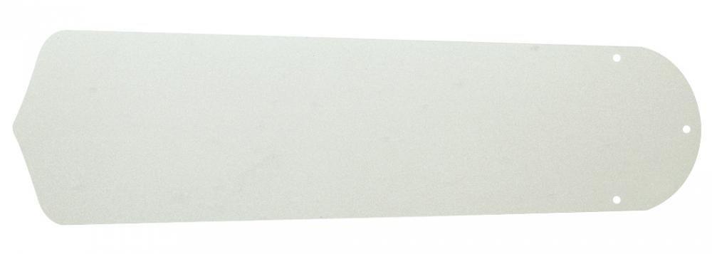 "Craftmade B544S-AW Type 2 Blades, 44"""