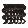 /product-detail/hot-new-products-overnight-shipping-bundles-and-closure-mink-brazilian-hair-weave-mens-partial-hairpieces-with-fair-price-60825543963.html