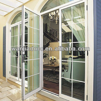 Aluminium Framed Kitchen Doors/guangzhou Szh Doors And Windows Co ...