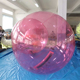 2m diameter Tpu/Pvc inflatable water walking ball,water walk balls,walk on water ball for sale