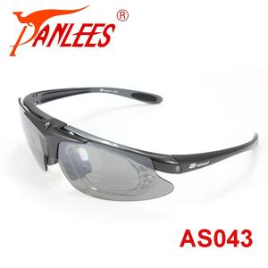e6677a8cba13 Panlees