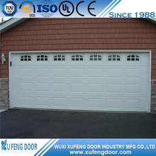 Garage Door Window Covers, Garage Door Window Covers Suppliers And  Manufacturers At Alibaba.com