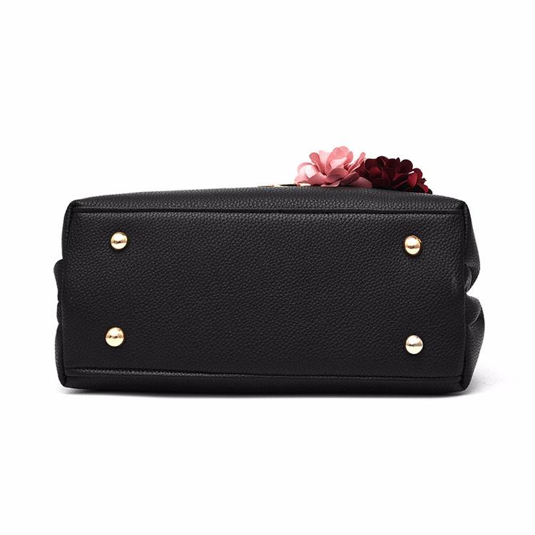 2ad774048e54a China Trendy Ladies Hand Bag