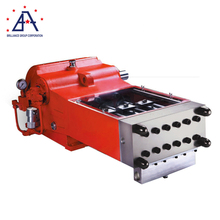 Oil Well Jet Pump, Oil Well Jet Pump Suppliers and