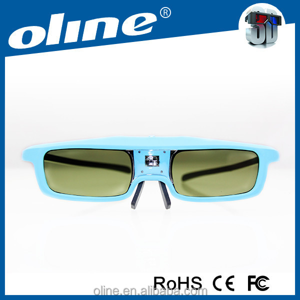 3D GLASSES ACTIVE FULL DH FOR SONY BLUETOOTH 3D TV