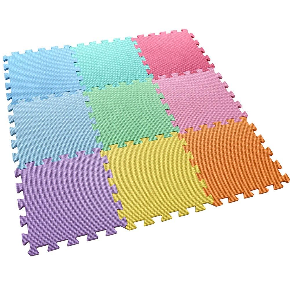 Cheap Foam Floor Tiles For Kids Find Foam Floor Tiles For Kids