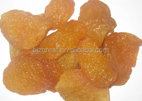 Supply Whole Preserved Dried Peach In Syrup
