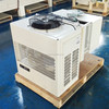Wall Mount Cold Room Refrigeration Unit