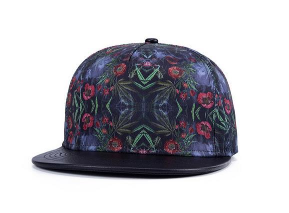 8ec15455 Cheap Hip Hop Caps, find Hip Hop Caps deals on line at Alibaba.com