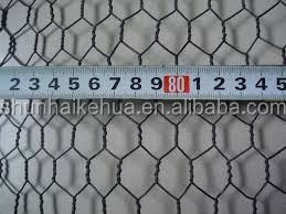 lowes chicken wire mesh roll lowes chicken wire mesh roll suppliers and at alibabacom