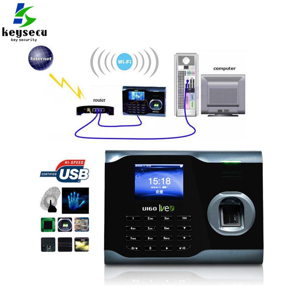 zkteco fingerprint time attendance, zkteco fingerprint time
