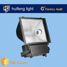 FE-400MHB outdoor flood light