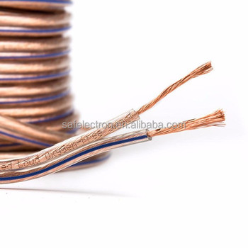 how to connect 16 4 speaker wire