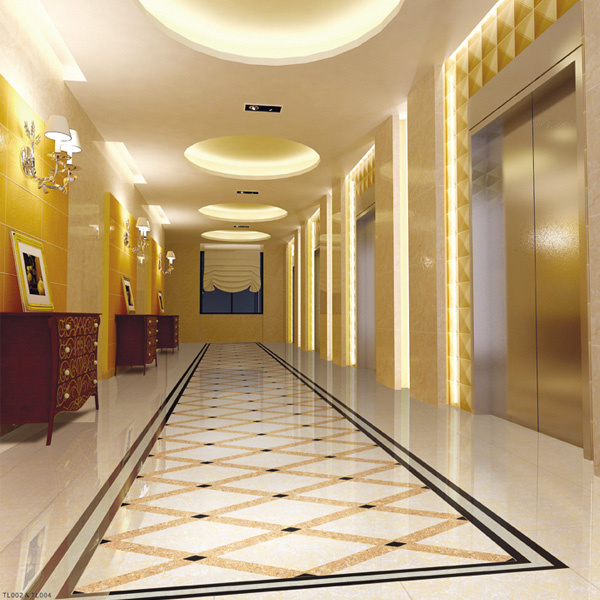 China New Design Pictures Of Marble Floor Tile Price In India Buy