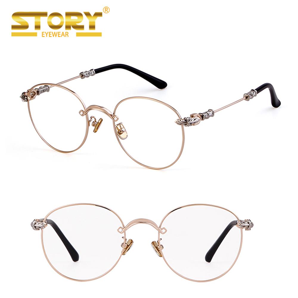 22da45725 مصادر شركات تصنيع إطارات نظارات للرجال وإطارات نظارات للرجال في Alibaba.com