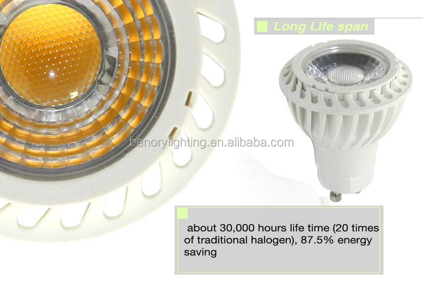 2015 new ikea lampe ampoule led spotlight mr16 gu5 3. Black Bedroom Furniture Sets. Home Design Ideas