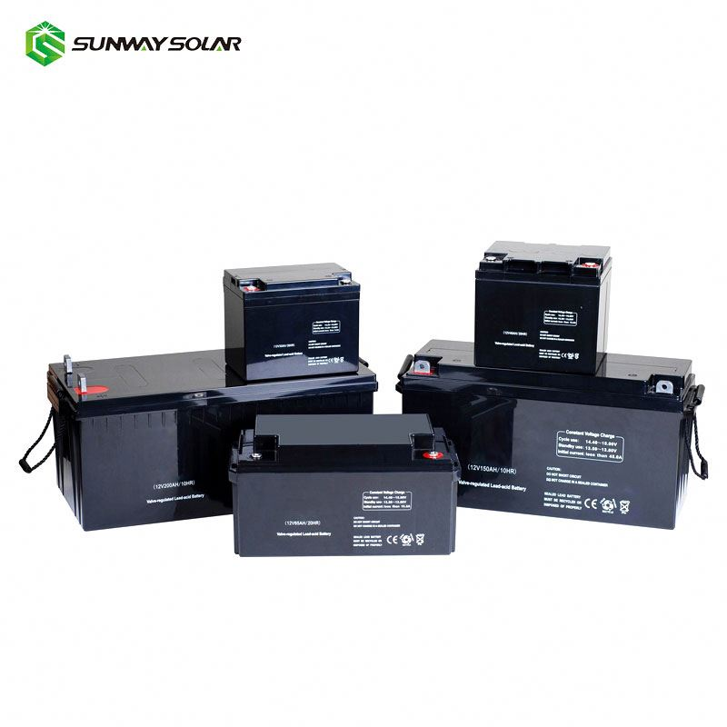 Rechargeable solar storage 2v 300AH agm <strong>batteries</strong>