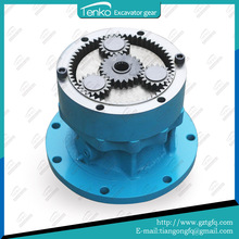 KOBELCO SK60-5 Swing reduction gearbox for excavator parts