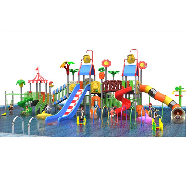 Water Park Equipment Swimming Pool Plastic Slide For Sale Water Playground  Park Equipment - Buy Water Slide Park,Water Playground Park Equipment,Water  ...