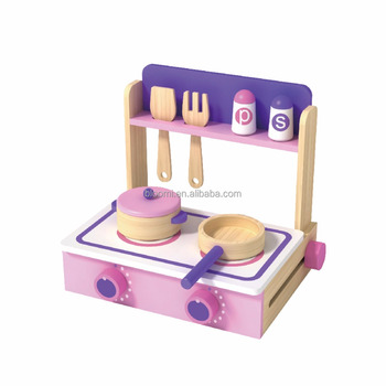Modern Kitchen Toy Set Big Kitchen Set Toy Kids Kitchen Set Toy