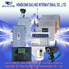 BL-3000 electronic gsm security wireless smart security alarm system