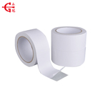 Great Quality adhesive hot melt tissue paper Double-sided tape for fixing