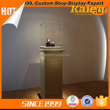 jewellery shop display fitting/jewelry store furniture/jewellery shop fitting