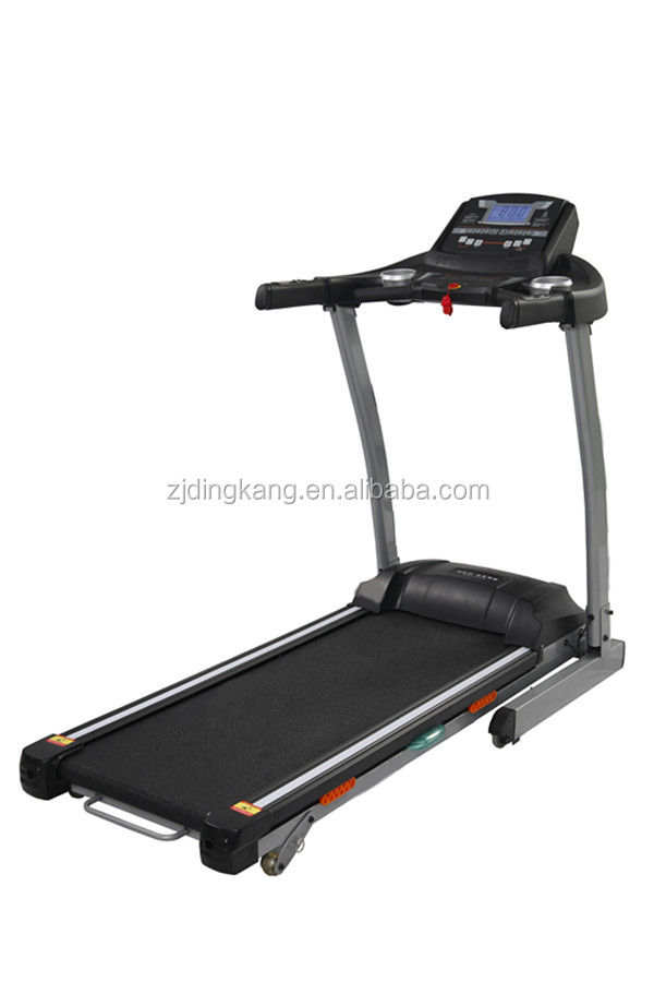 Multi Gym Dk 15 Easy Up Treadmill Buy Easy Up