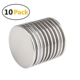 Best price Strong Disc NdFeB Rare Earth Magnet Neodymium Magnets