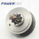 IHI Turbo RHFV4 Turbo chra VJ37 VID20012 RF7J13700D VJ36 turbine for Mazda 3 2.0 CD engine turbo Z-CD