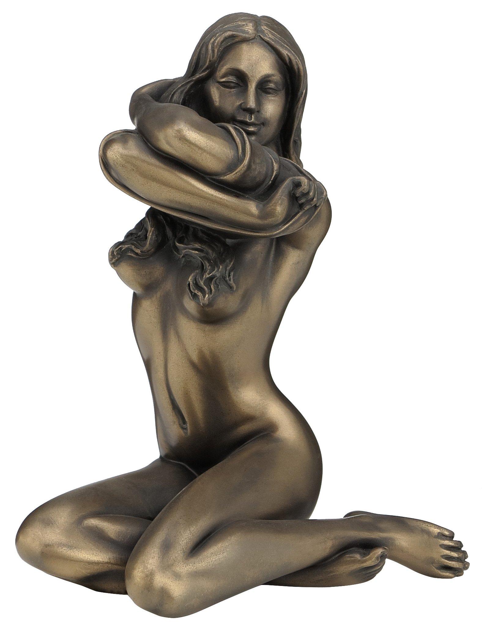 Len gifford erotic sculpture, biggest tranny tube
