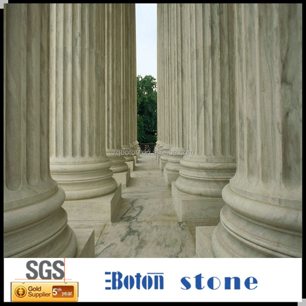 Wedding Columns And Arches Wholesale - Wedding columns wholesale wedding columns wholesale suppliers and manufacturers at alibaba com