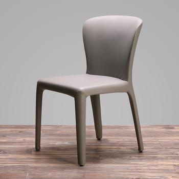 Replique Meubles Design Confortable Hola Chaise 369 Moderne Chaises De Salle A Manger En Pleine Sellerie Cuir Buy Chaise De Salle A