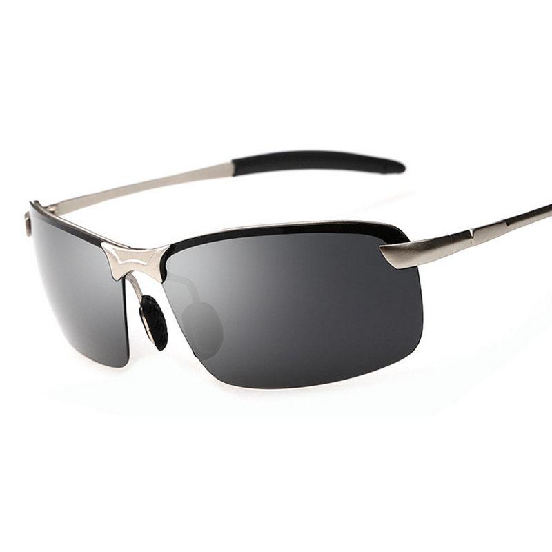 5441403839c Top Glasses Brands For Men
