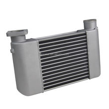 <span class=keywords><strong>Turbo</strong></span> intercooler cho <span class=keywords><strong>nissan</strong></span> patrol <span class=keywords><strong>RD28</strong></span> GU OEM intercooler