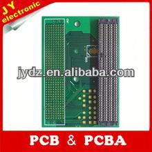 6-layer bga pcb