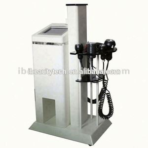 rf cavitation machine /gel for cavitation machine